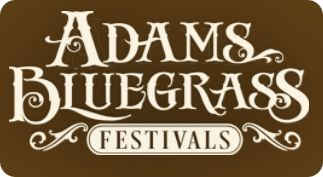6th Annual Little Roy & Lizzie Music Festival, Elijah Clark State Park, 2959 McCormick Hwy., Lincolnton, GA 30817 / Adams Bluegrass / May 2018