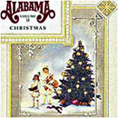 Alabama: 'Christmas Volume II' (RCA Records, 1996)