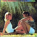 Glen Campbell & Anne Murray: 'Anne Murray / Glen Campbell' (Capitol Records, 1971)
