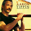 Aaron Tippin: 'Tool Box' (RCA Records, 1995)