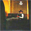Bobby Bare: 'Sleeper Wherever I Fall' (Columbia Records, 1978)