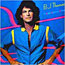 BJ Thomas: 'The Great American Dream' (Columbia Records, 1983)