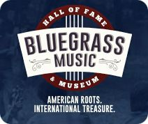 Bluegrass Music Hall of Fame & Museum, Woodward Theatre, 311 West 2nd Street, Owensboro, KY 42301