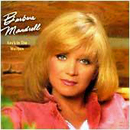Barbara Mandrell: 'Key's in The Mailbox' (Capitol Records, 1991)