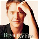 Bryan White: 'How Lucky I Am' (Asylum Records, 1999)