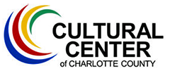 Cultural Center of Charlotte County, 2280 Aaron Street, Port Charlotte, Florida 33952