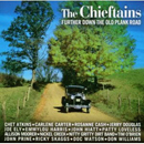 The Chieftains: 'Further Down The Old Plank Road' (RCA Records, 2003)