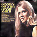 Connie Smith: 'Connie's Country' (RCA Records, 1969)