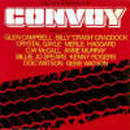 Various Artists: 'Convoy' (United Artists Records, 1978)