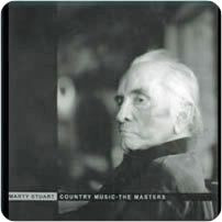 'Country Music Masters' by Marty Stuart