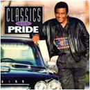Charley Pride: 'Classics with Pride' (Honest Entertainment Records, 1996)