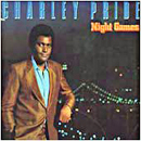 Charley Pride: 'Night Games' (RCA Records, 1983)