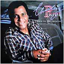 Charley Pride: 'Back to The Country' (RCA Records, 1986)