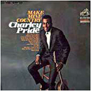 Charley Pride: 'Make Mine Country' (RCA Records, 1968)