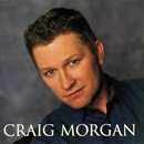 Craig Morgan: 'Craig Morgan' (Atlantic Records, 2000)