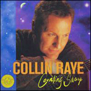 Collin Raye: 'Counting Sheep' (Epic Records, 2000)