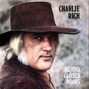 Charlie Rich: 'Behind Closed Doors' (Epic Records, 1973)