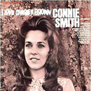 Connie Smith: 'I Love Charley Brown' (RCA Records, 1968)