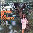Connie Smith: 'Connie In The Country' (RCA Camden Records, 1967)
