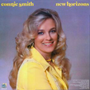 Connie Smith: 'New Horizons' (Monument Records, 1978)