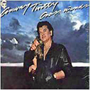 Conway Twitty: 'Cross Winds' (MCA Records, 1979)