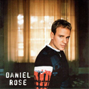 Daniel Rose: 'Daniel Rose' (RCD Records, 2002)