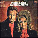 Porter Wagoner & Dolly Parton: 'The Best of Porter Wagoner & Dolly Parton' (RCA Records, 1971)