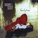 Darrell Scott: 'Family Tree' (Sugar Hill Records, 1999)
