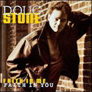 Doug Stone: 'Faith in Me, Faith in You' (Columbia Records, 1995)