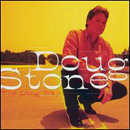 Doug Stone: 'The Long Way' (Audium Entertainment / Koch Records, 2002)