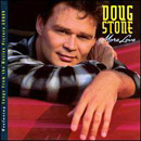 Doug Stone: 'More Love' (Epic Records, 1993)