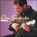 Dan Tyminski: 'Carry Me Over The Mountain' (Rounder Records, 2000)