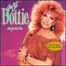 Dottie West: 'Just Dottie' (Permian Records, 1984 / First Generation Records, 2000)