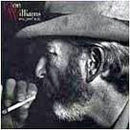 Don Williams: 'One Good Well' (RCA Records, 1989)