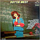 Dottie West: 'With All My Heart & Soul' (RCA Records, 1967)