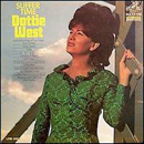 Dottie West: 'Suffer Time' (RCA Records, 1966)