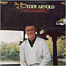 Eddy Arnold: 'The Glory of Love' (RCA Records, 1969)
