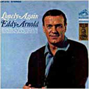 Eddy Arnold: 'Lonely Again' (RCA Records, 1967)