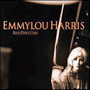 Emmylou Harris: 'Red Dirt Girl' (Elektra Records, 2000)
