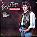 Eddy Raven: 'I Could Use Another You' (RCA Records, 1984)