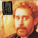 Earl Thomas Conley: 'Yours Truly' (RCA Records, 1991)