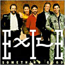 Exile: 'Something Good' (Sony Music, 1996)