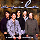 Exile: 'Latest & Greatest' (Intersound Records, 1995)