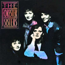 The Forester Sisters (Kathy, June, Kim & Christy Forester): 'The Forester Sisters' (Warner Bros. Records, 1985)