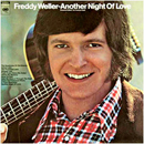 Freddy Weller: 'Another Night of Love' (Columbia Records, 1971)