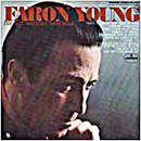 Faron Young: 'I've Got Precious Memories' (Mercury Records, 1969)
