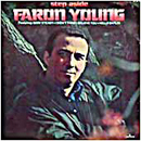 Faron Young: 'Step Aside' (Mercury Records, 1971)