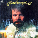 Glen Campbell: 'Bloodline' (Capitol Records, 1976)