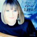 Gail Davies: 'The Best of Gail Davies' (Capitol Records / Liberty Records, 1991)
