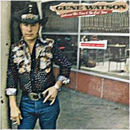 Gene Watson: 'Between This Time & the Next Time' (MCA Records, 1980)